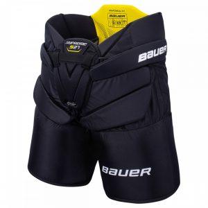 Brankárske nohavice Bauer S27 Sr