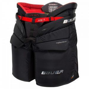 Brankárske nohavice Bauer 2X Pro Sr