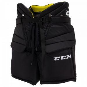 Brankárske nohavice CCM Premier 2.9 Sr