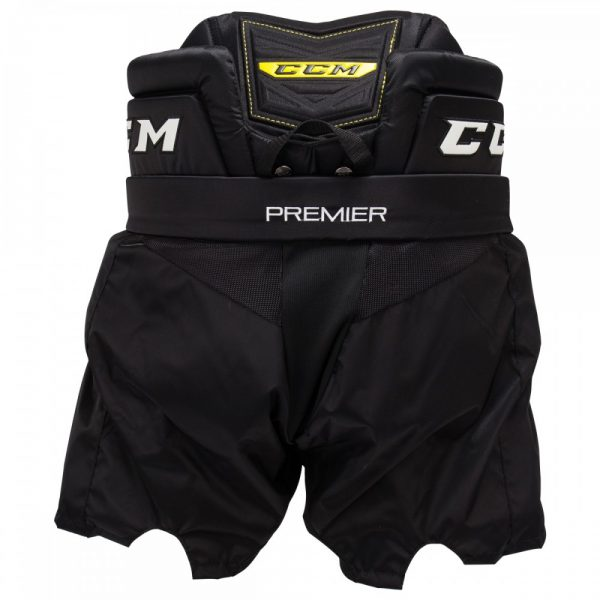 Brankárske nohavice CCM Premier Pro Sr
