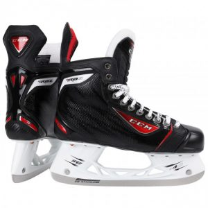 Hokejové korčule CCM RBZ 80 Jr