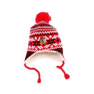 Zimná čiapka Reebok