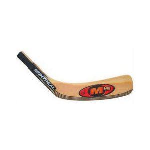 Drevená čepeľ Montreal M95 Sr