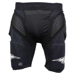 Inline Girdle Mission Elite Sr