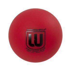 Hokejbalová loptička Winnwell Hard