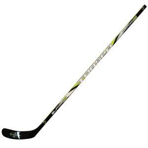 Hokejka Torspo Surge 321 Jr