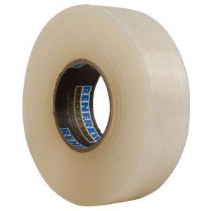 Hokejová páska Renfrew na holene
