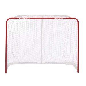 "Hokejová brána Winnwell 54"""