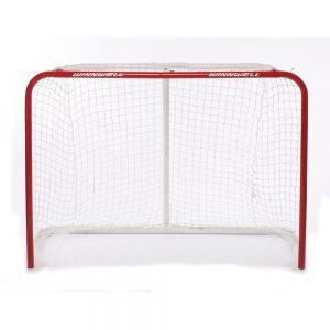 "Hokejová brána Winnwell 60"""