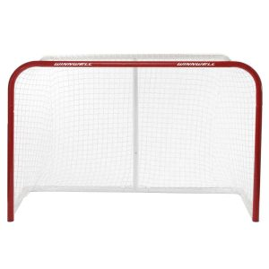 "Hokejová brána Winnwell 72"""