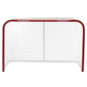 "Hokejová brána Winnwell 72"" Quicknet"