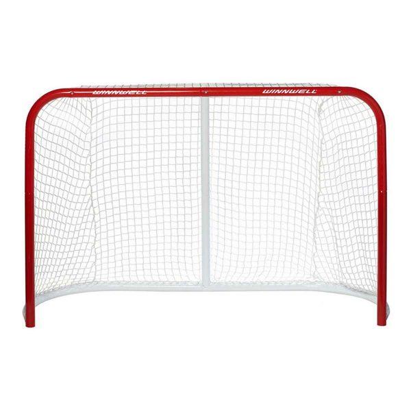"""Hokejová brána Winnwell 72"""" HD"""