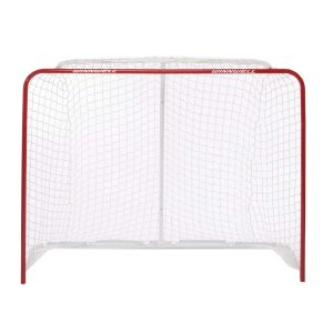"Hokejová brána Winnwell 54"" Quiknet"
