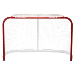 "Hokejová brána Winnwell 60"" Quiknet"