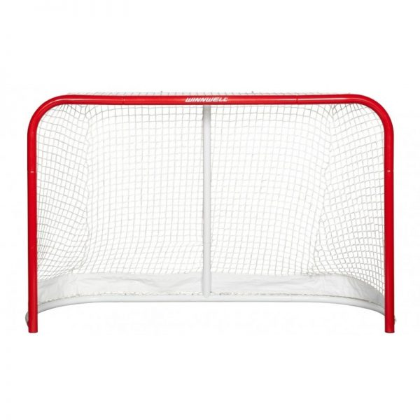 """Hokejová brána Winnwell 72"""" Skateguard"""