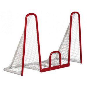 "Hokejová brána Winnwell 72"" HD Skill Net"