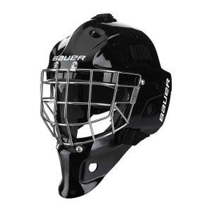 Brankárska maska Bauer Profile 940X Jr