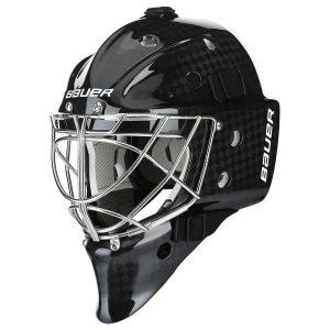Brankárska maska Bauer 960XPM NC Sr