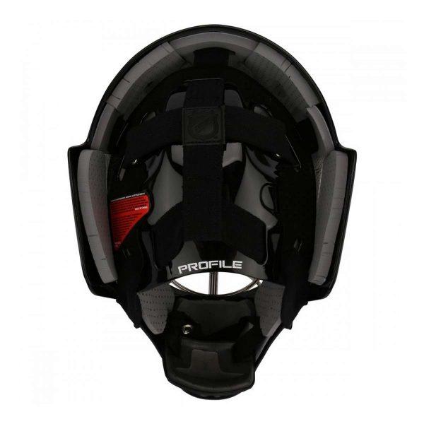 Brankárska maska Bauer 950X Sr