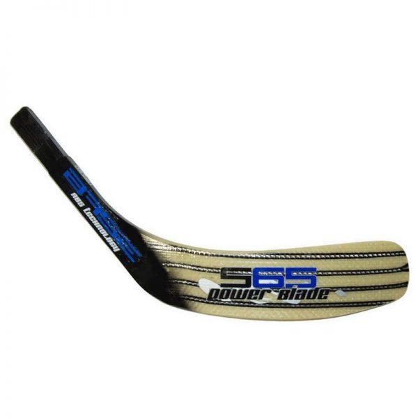 Hokejová čepeľ Base S65 Scream Jr