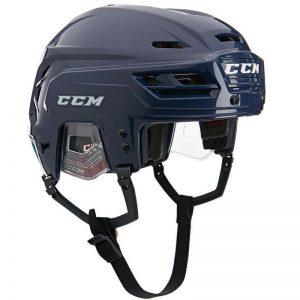 Hokejová prilba CCM Resistance Sr