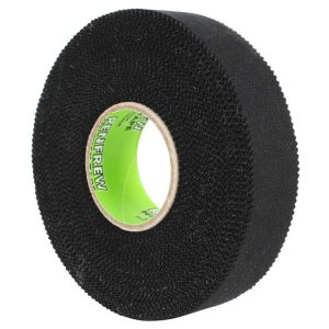 Hokejová páska Renfrew čierna