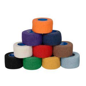 Hokejová páska na gučku