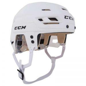 Hokejová prilba CCM Tacks 110 Sr