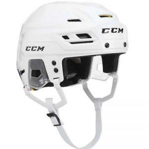 Hokejová prilba CCM Tacks 310 Sr