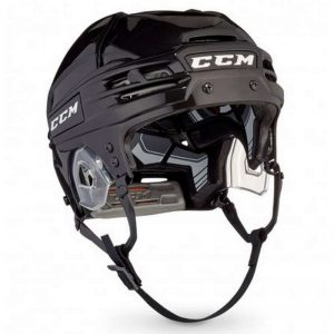 Hokejová prilba CCM Tacks 910 Sr