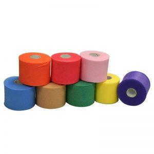 Hokejová podtejpová páska
