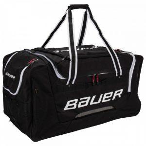 Hokejová taška Bauer 950
