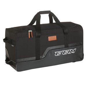 Hokejová taška CCM 270 s kolieskami Sr