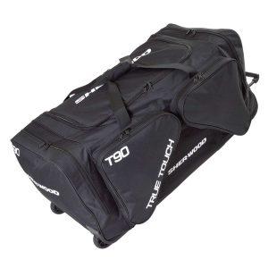 Hokejová taška Sherwood T90 Sr