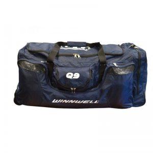 Hokejová taška Winnwell Q6 Jr