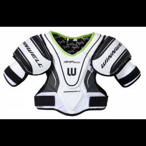 Hokejové chrániče ramien Winnwell AMP 500 Sr