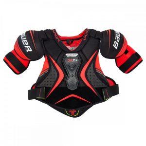 Hokejové chrániče ramien Bauer Vapor X2.9 Sr