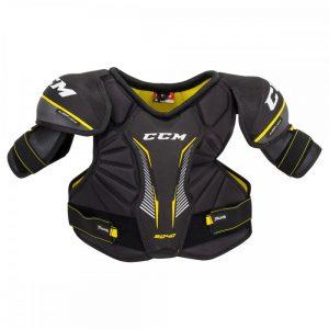 Hokejové chrániče ramien CCM Tacks 9040 Sr