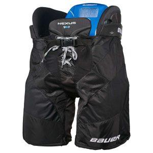 Hokejové nohavice Bauer Nexus 1N Sr