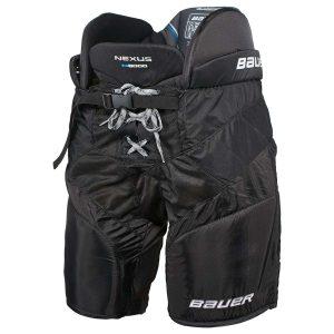 Hokejové nohavice Bauer Nexus N8000