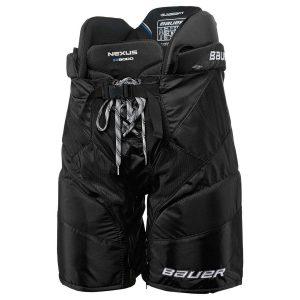 Hokejové nohavice Bauer Nexus N9000 Sr