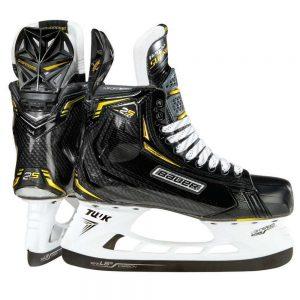 Hokejové korčule Bauer 2S Pro Sr
