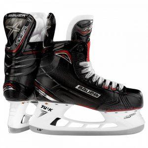 Hokejové korčule Bauer Vapor X700 S17 Sr
