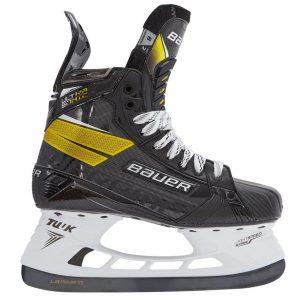 Hokejové korčule Bauer Supreme Ultrasonic Int