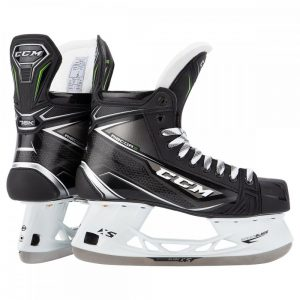Hokejové korčule CCM RibCor 76K Sr