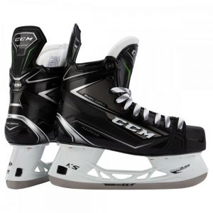 Hokejové korčule CCM RibCor 78K Sr