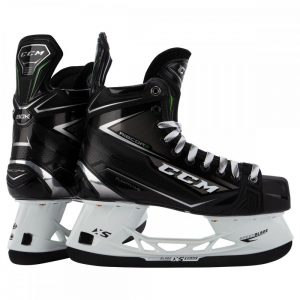 Hokejové korčule CCM RibCor 80K Sr