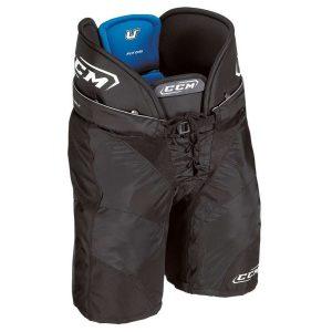 Hokejové nohavice CCM U+ 05 Jr