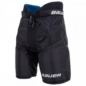 Hokejové nohavice Bauer NSX Sr