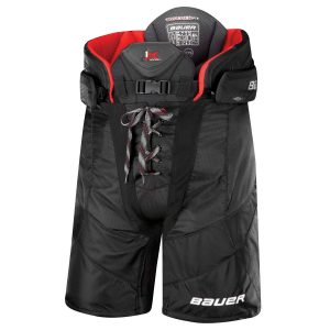 Hokejové nohavice Bauer Vapor 1X Lite Sr